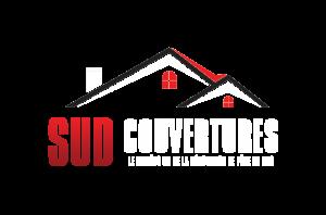 SUD COUVERTURES | Couvreur 34