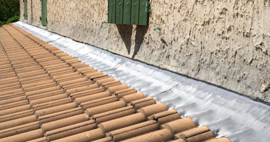 Devis toiture Lattes 34970